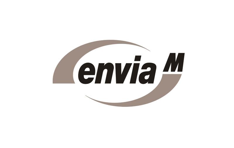 envia M