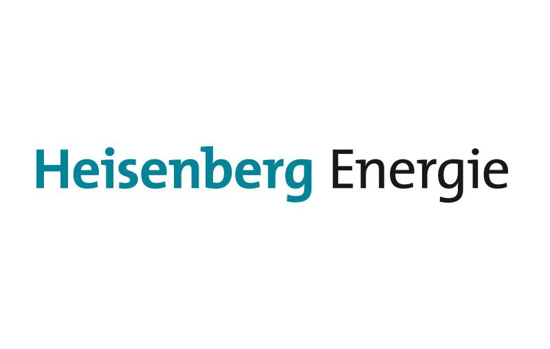 Heisenberg Energie