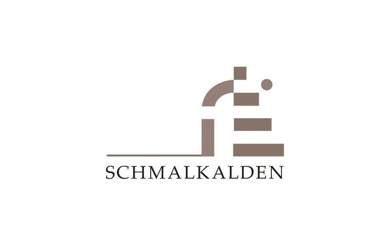 Stadt Schmalkalden