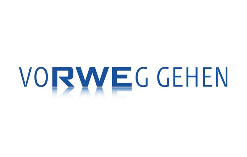 RWE Energiedienstleistungen GmbH
